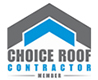 Choice Roof Group Member