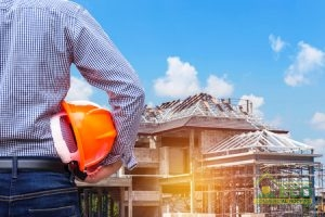 Commercial Roofing Consultants